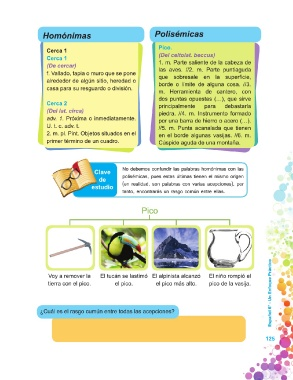 Page/125 >> Page 125 Espaa Ol 6