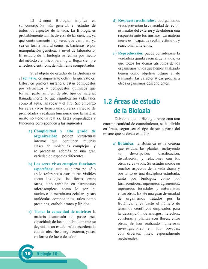Index of /LibroBiologia10/files/mobile