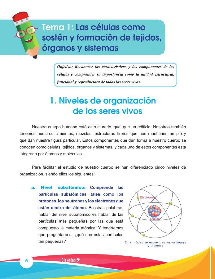 Index of /LibroCiencias5/files/mobile