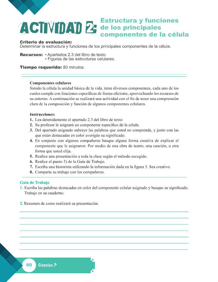Index Of Librociencias7 Files Mobile