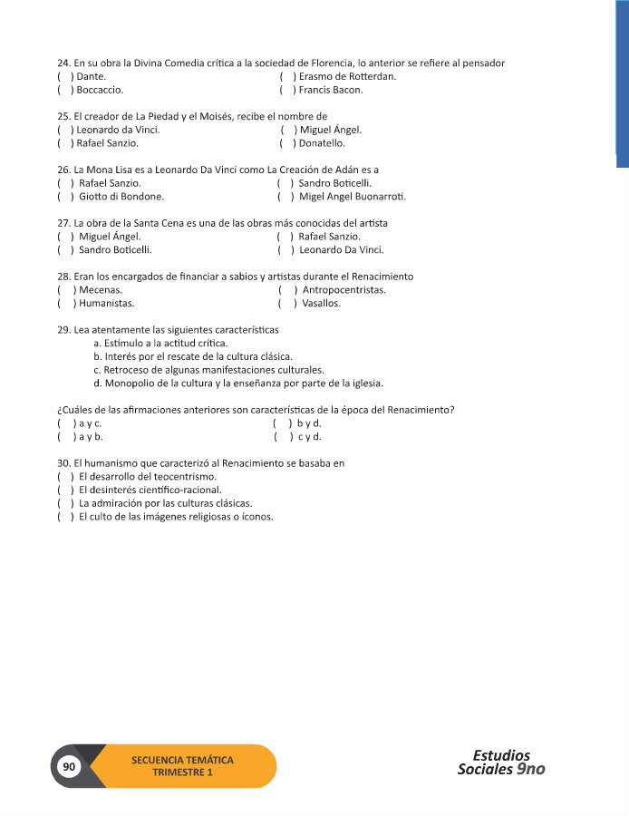 Index Of Libroestudios9filesmobile